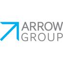 arrow club