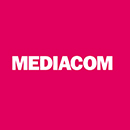 mediacomfinal