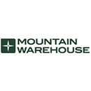 moutain warehouse