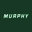 murphyfinal