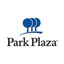 parkfinal