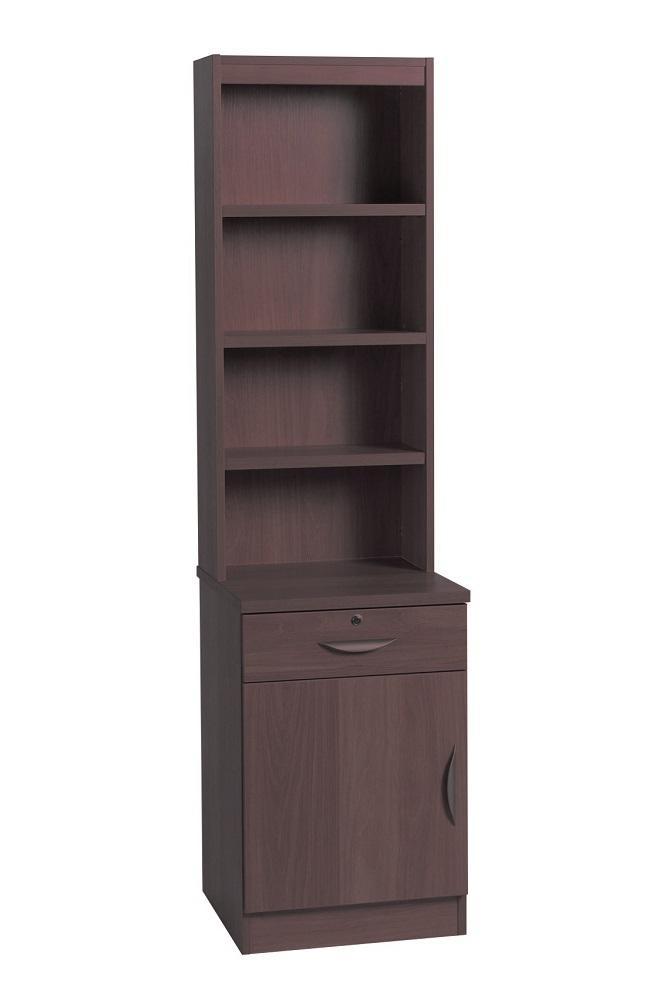 B CDU OC IN WN Home Office Furniture UK