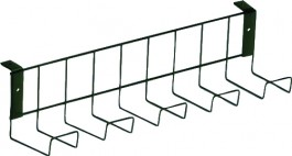CT (Cable Tray)