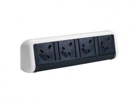 Contour Power Module