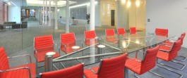 construct-boardroom
