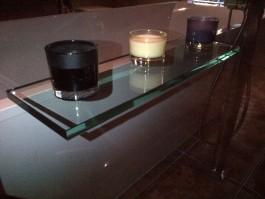 glass-bath-candles