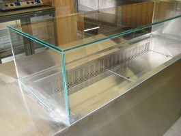 glass-chiller-cabinet-cover-