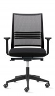 SLAT-C Task Chair
