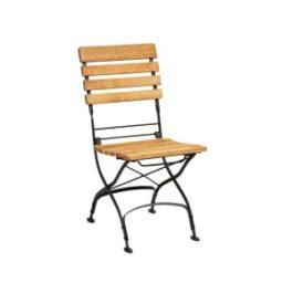 ARCH-Folding-Side-Chair-ZA.123C-300x300