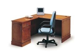 C54L-Computer-L-Shape-Desk