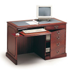 CD48_computer-desk