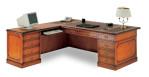 DL86C-Directors-L-shape-Desk