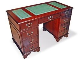 ED4-Desk