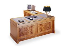 EM04_Quintesse-Desk