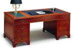 Executive-Desk-ED7_one