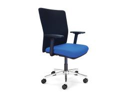 GT6-task-Upholstered-polished-base