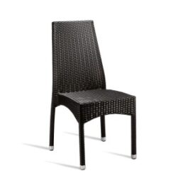 LEAF-Side-Chair-ZA.118C-Black-300x300