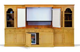 PDC_presentationdisplaycabinet