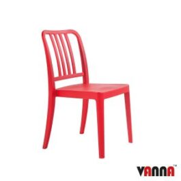 ROCK-Side-Chair-ZA.159C-Red-300x300