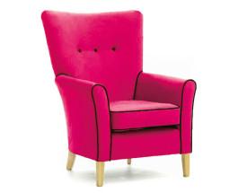 SGLC41161-pink