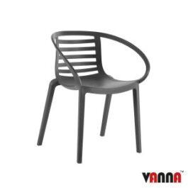 SKYE-Arm-Chair-ZA.165C-Anthracite-300x300