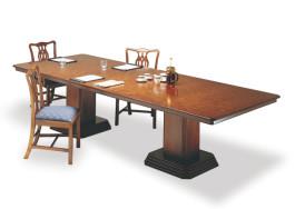 TCA-Column-Base-Table-large