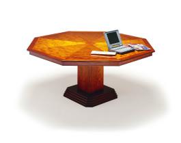 TCA18-Column-Base-Table