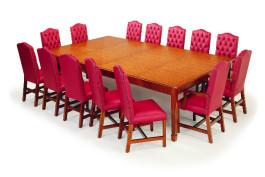 TSD9_Spade-Leg-Table