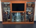 Trophy-Display-Case1