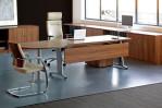VIS_Desk_MAIN