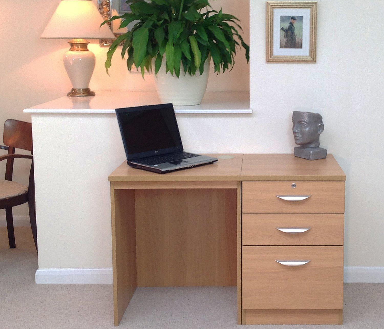 Home Office Furniture Uk Desk Set 02 Margolis