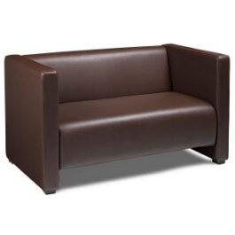 FLOW-Sofa-ZA.3108C-Brown-300x300