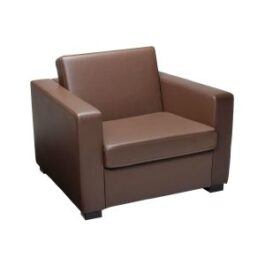 FORT-Arm-Chair-ZA.239C-Brown-300x300