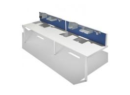 Velo-Accessories-400x400