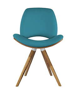 Café and Bistro Chairs
