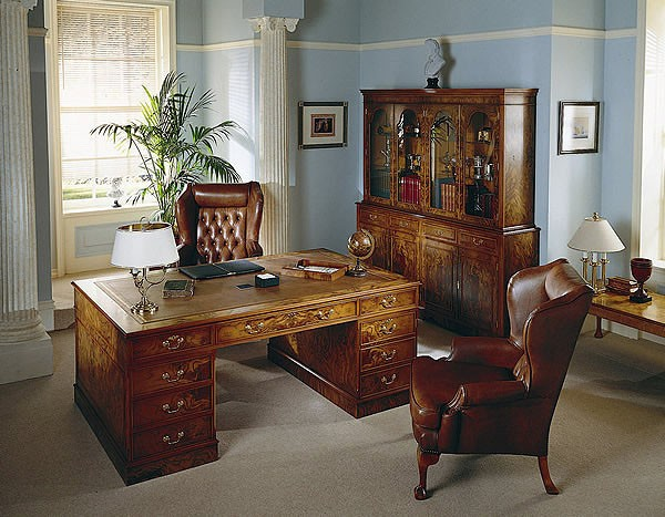 office furniture modern contemporary executive margolis furniture