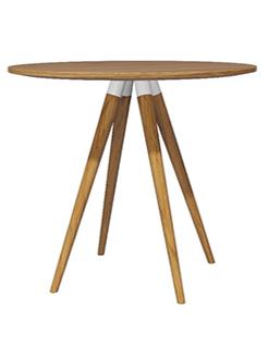 Café and Bistro Tables