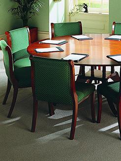 Classic Antique Tables