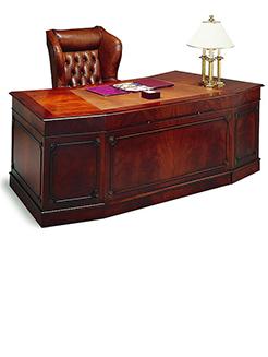 Antique Style Desks