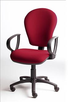 Budget Chairs