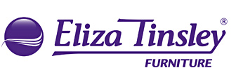 Eliza Tinsley Furniture
