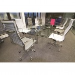 10-seater-chrome-glass-boardroom-table-1000x1000