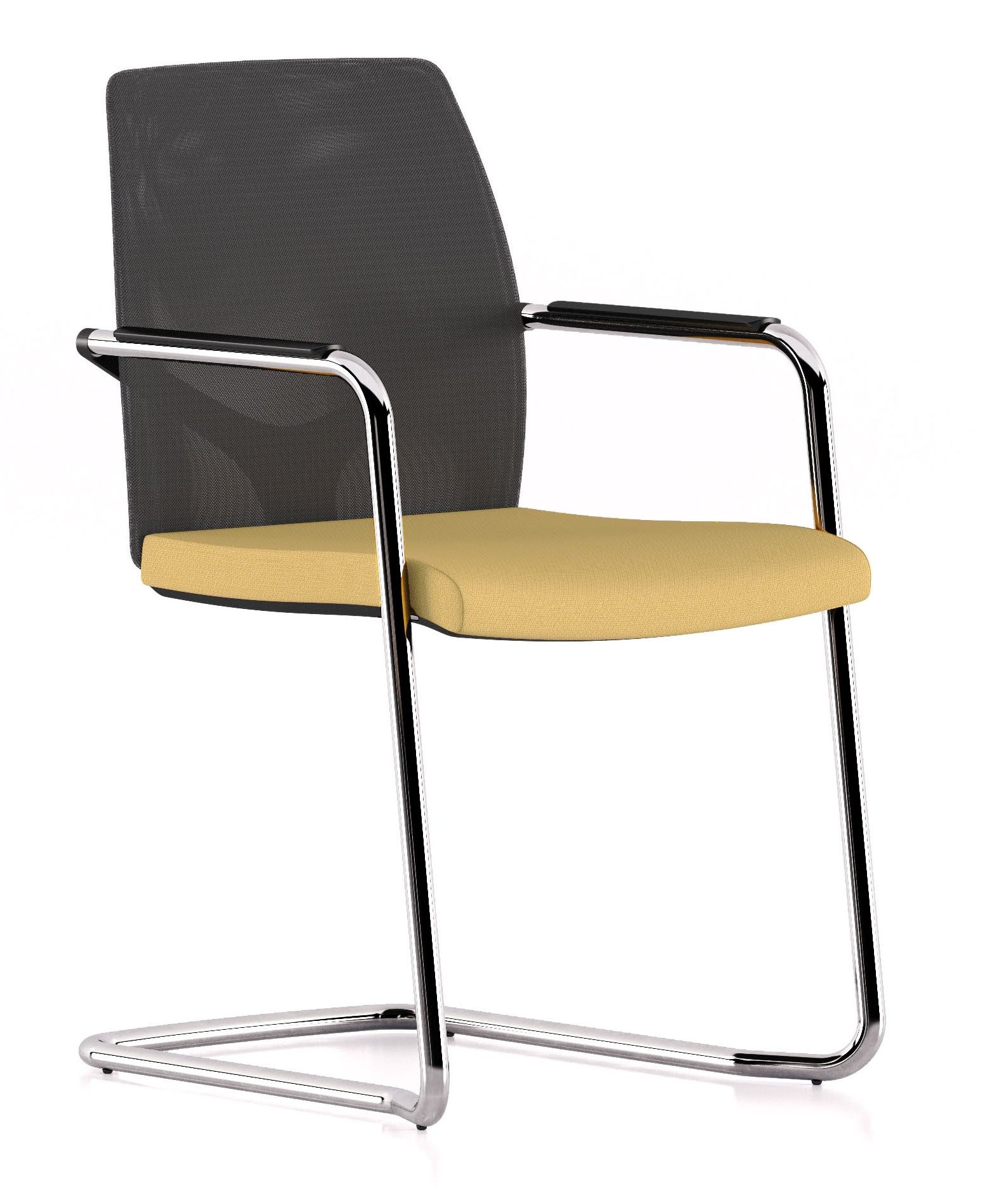 Easyback Cantilever Office Chair