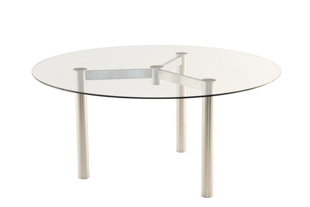 Connect Boardroom Table