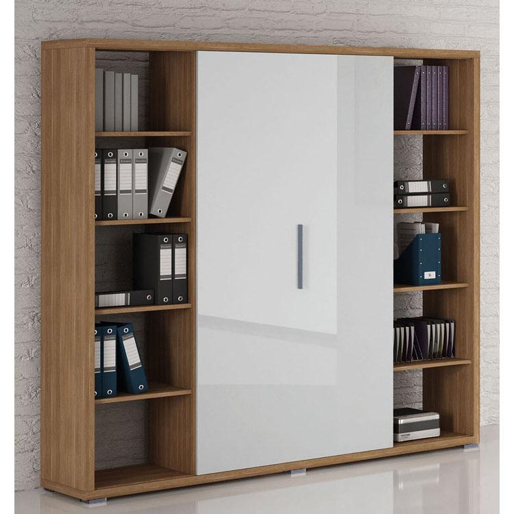 KARA Bookcase