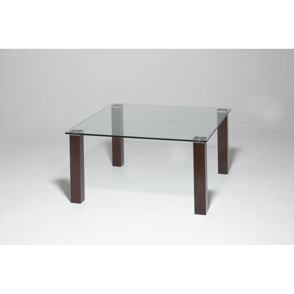 Foundation Reception Coffee Table
