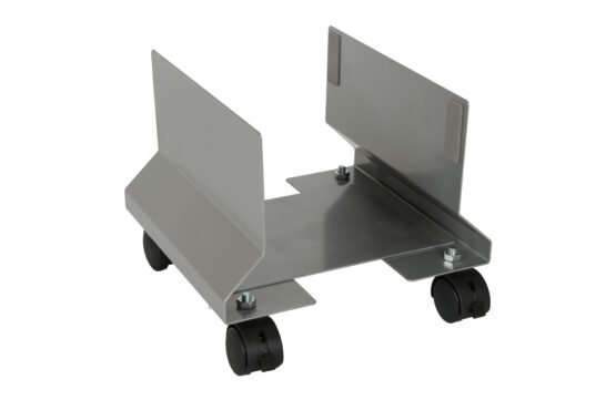 C5 Mobile CPU holder for CPU