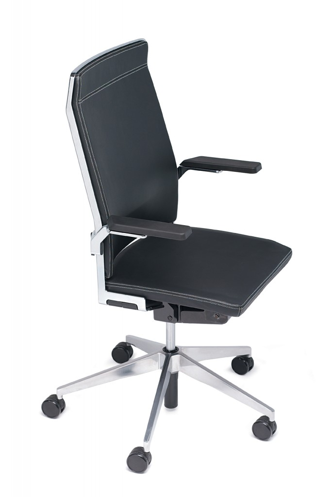 DIS Task Chair