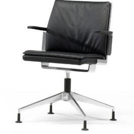 DIS Meeting Chair