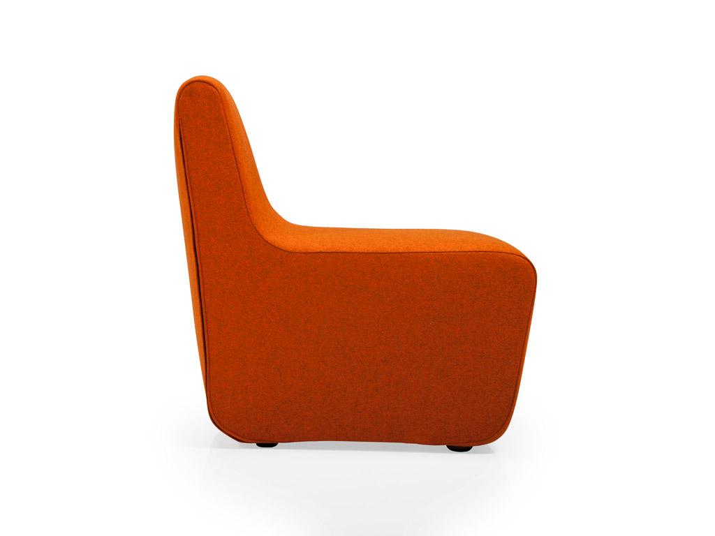 Dilim Sofa Chair